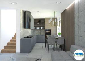 Dom - byt - Bratislava - na predaj